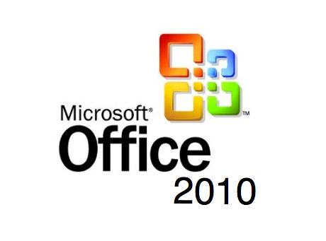 Sprawdź nowy Office. Za darmo