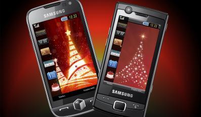 Telefon to dobry pomysł na prezent