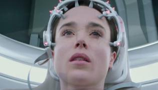 """Film """"Linia życia"""" w kinach od 29 września. W jednej z głównych ról Ellen Page"""