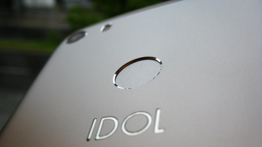 Idol 5