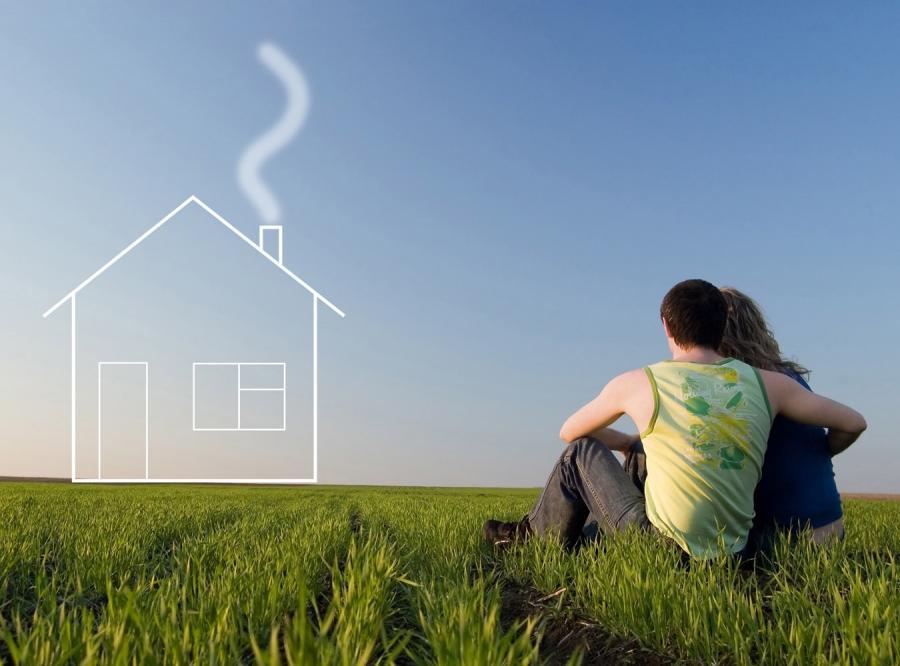 Analitycy: W 2011 roku stanieją mieszkania