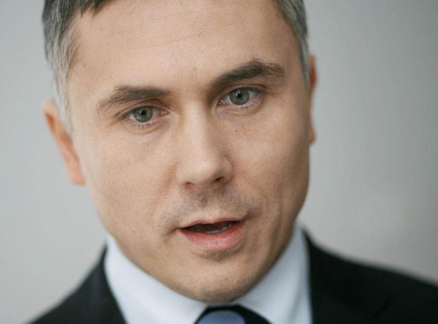 Sebastian Karpiniuk z Platformy wątpi w skuteczność taktyki obranej przez PiS