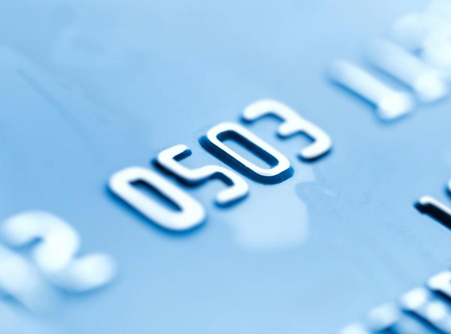 Za karty kredytowe zapłacimy krocie