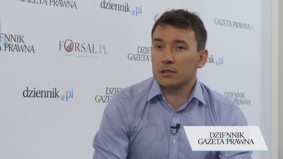 Przemysław Gałązka