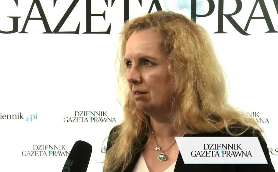 Karolina Kaim