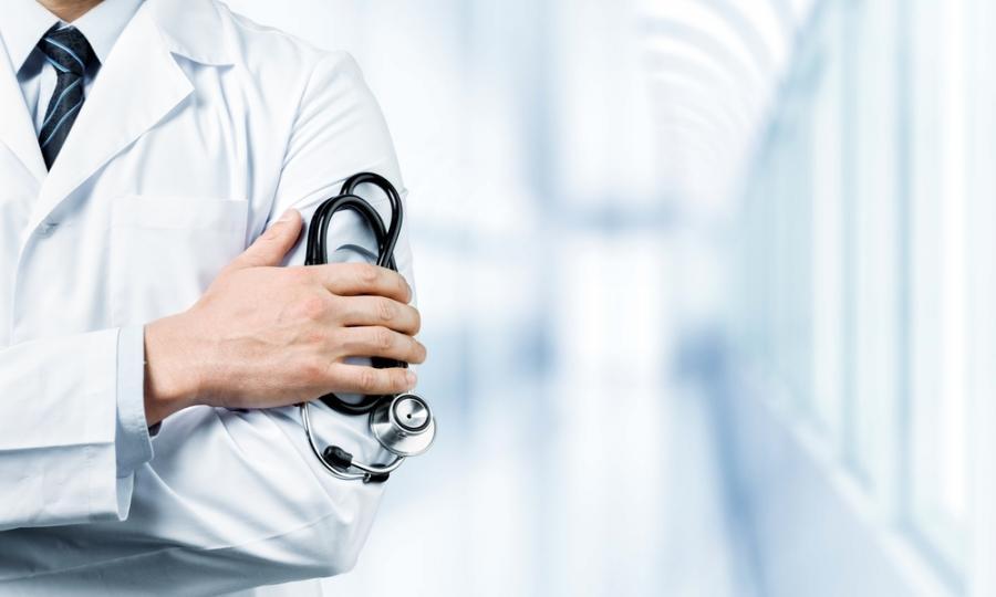Kiedy iść do lekarza?