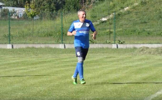 Bogdan Głąbicki