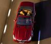 Mercedes odświeżył wersję SL