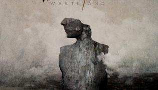 "Riverside ""Wasteland"""