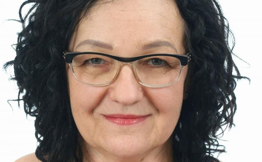 Anna Morawiecka