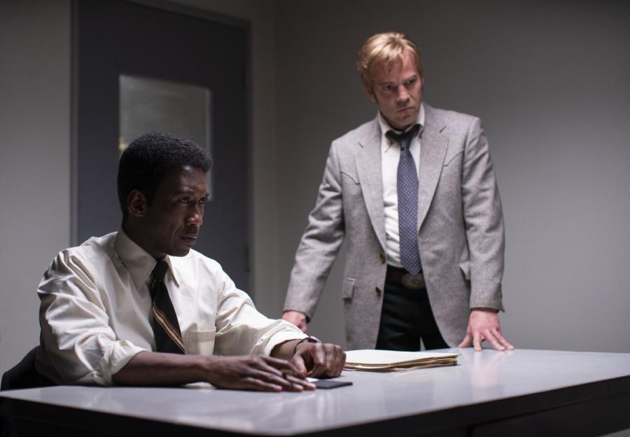 Detektyw 3