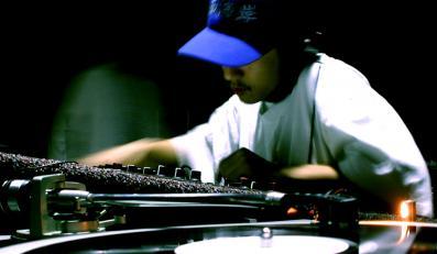 Gra DJ Hero jeszcze w tym roku?