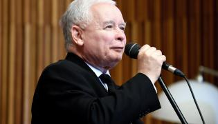Jarosław Kaczyński
