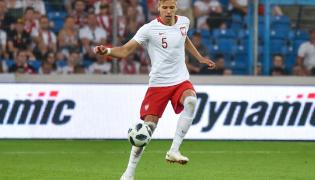 Jan Bednarek