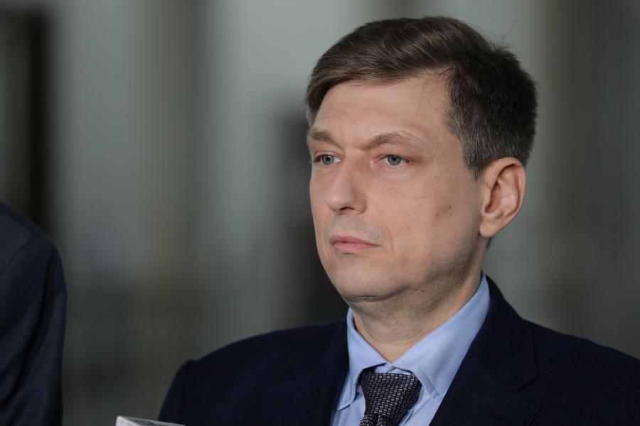Mariusz Witczak