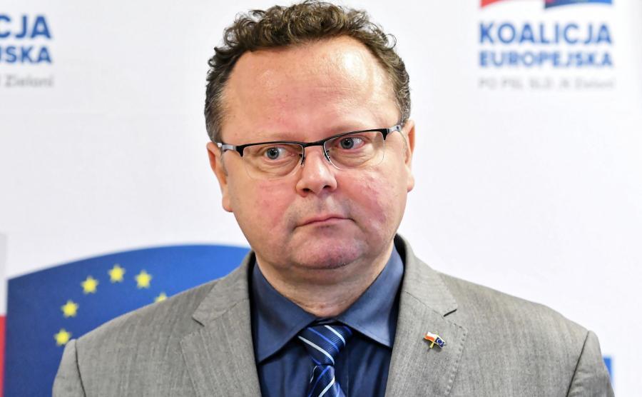 Andrzej Szejna