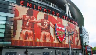 Niepewny awansu jest m.in. Arsenal