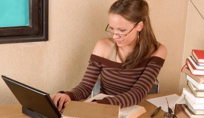 Biur(k)owy niezbędnik kobiety sukcesu
