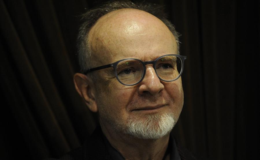 Marek Bieńczyk