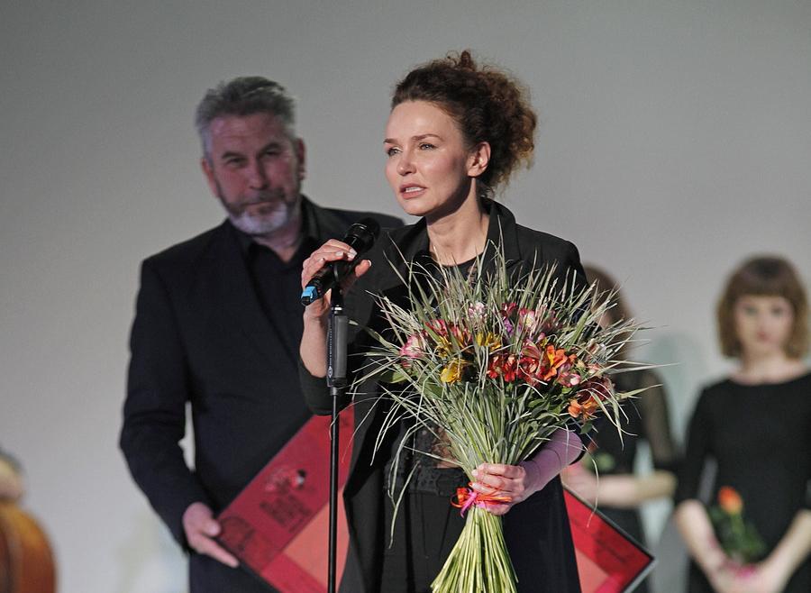 Agata Duda-Gracz
