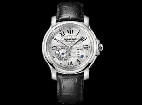 Ten zegarek przepowie najgorszą porę dnia