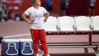 Joanna Fiodorow