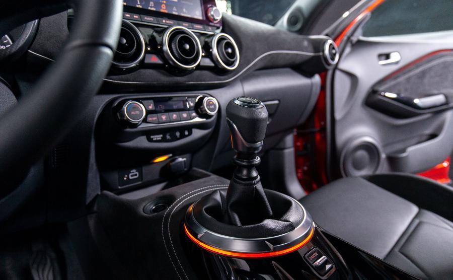 Nissan Juke (11)
