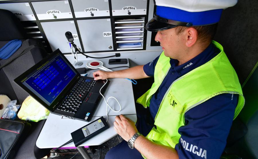 Policjanci zwrócą uwagę na każde zachowanie niezgodne z prawem, jednak nadrzędnym celem będzie eliminowanie z ruchu pojazdów, których stan techniczny w oczywisty sposób, np. poprzez nadmierne zadymienie, wskazuje na nieprawidłowe działanie silnika lub uszkodzenie układu wydechowego
