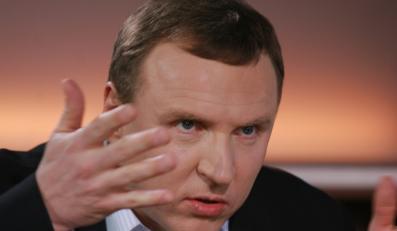 Jacek Kurski rozgoryczony po pierwszym posiedzeniu komisji śledczej
