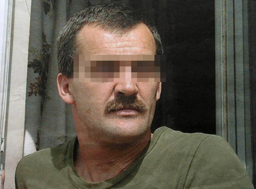Prokuratura: Szyfrant wywiadu nie był dezerterem