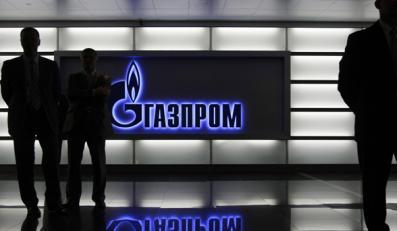 Pawlak dał Gazpromowi monopol? Unia się skarży