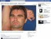 Zdjęcie z profilu na Fb Zbigniewa Girzyńskiego