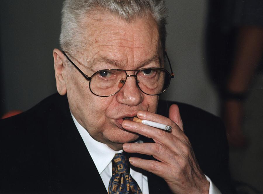 Wojciech Jerzy Has (1925-2000)