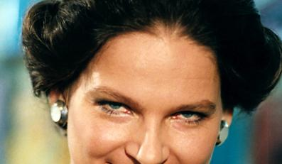Agata Tuszyńska