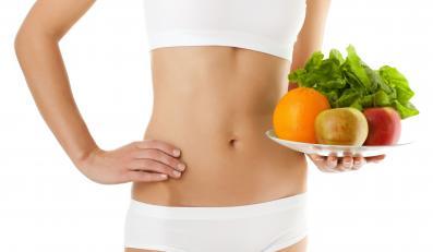 Era restrykcyjnych diet przemija
