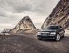Chrysler opublikował oficjalne zdjęcia nowego modelu serii 300