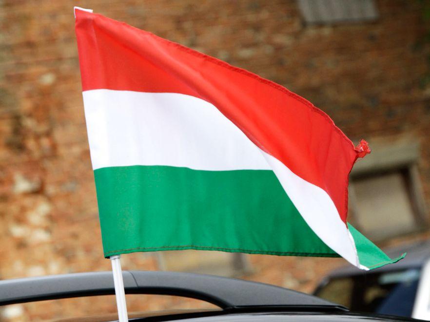 Panika na Węgrzech. W kantorach zabrakło walut