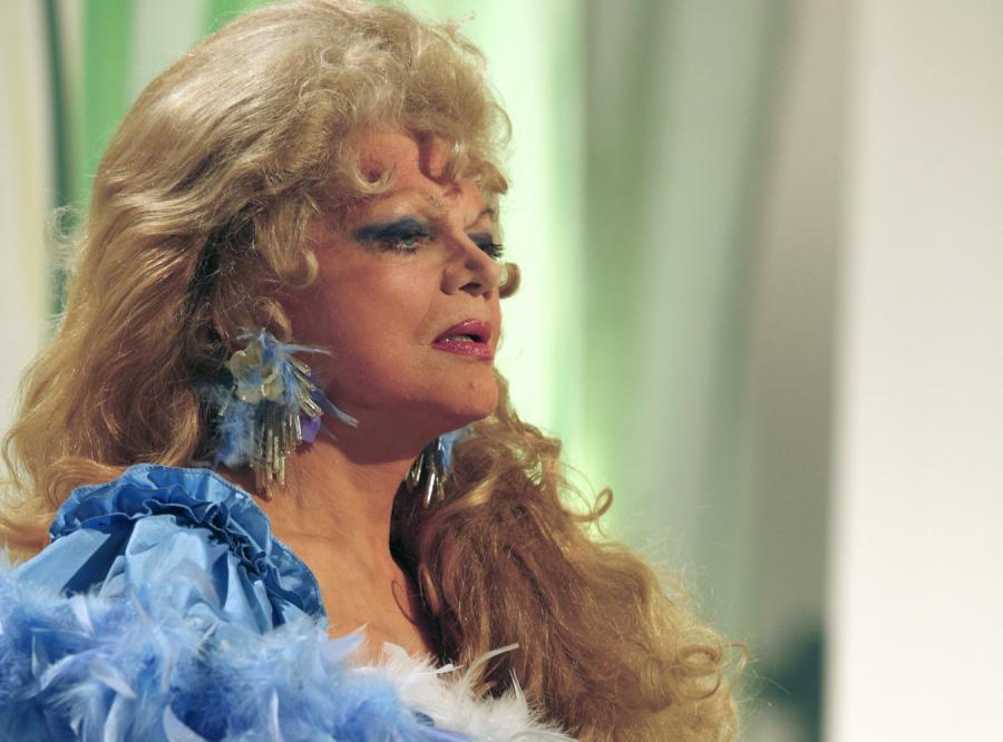 Violetta Villas jest bankrutem