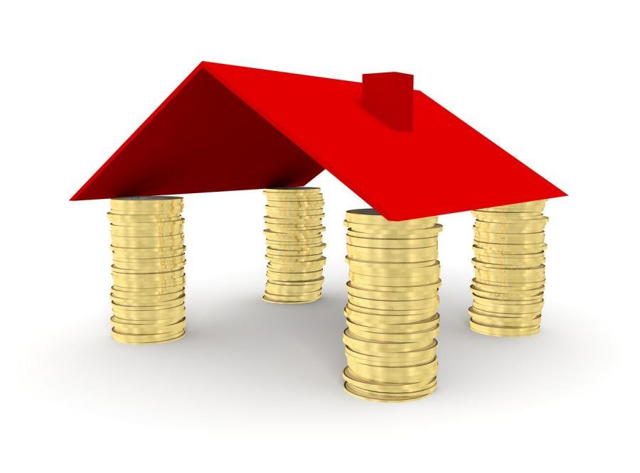Tak agenci nieruchomości zarabiają fortunę