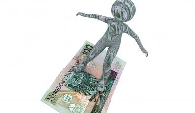 Kto oszukuje skarbówkę, zapłaci fortunę