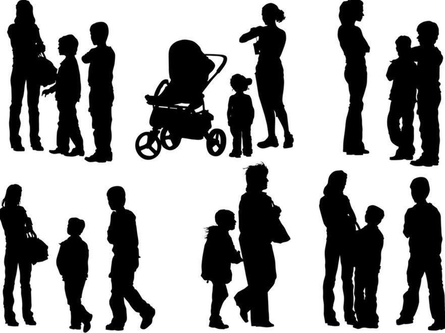 To nie jest kraj dla młodych rodziców