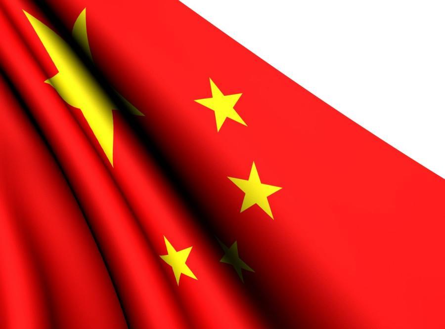 Partyjne czystki w Chinach. Komuniści zwierają szeregi