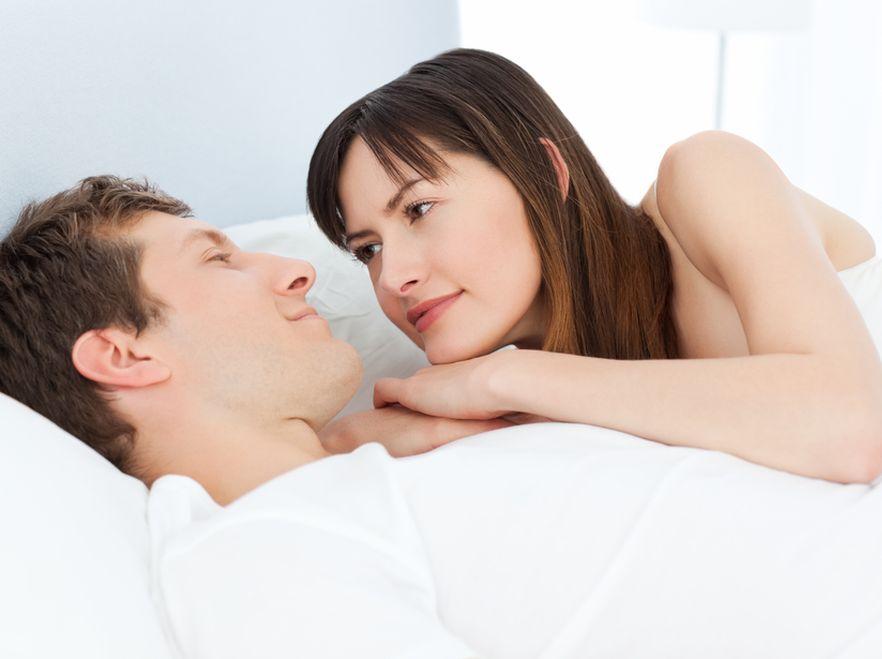 Seks z nieznajomym bez zabezapieczenia? Polska w czołówce