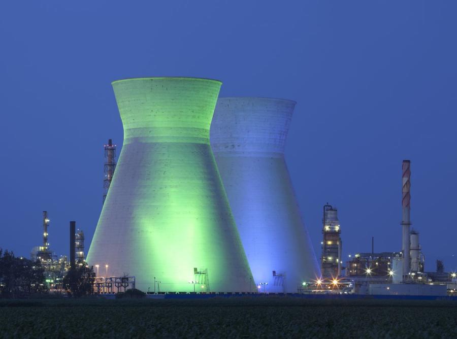 Sąd odrzucił wniosek o zwrot akcyzy elektrowniom