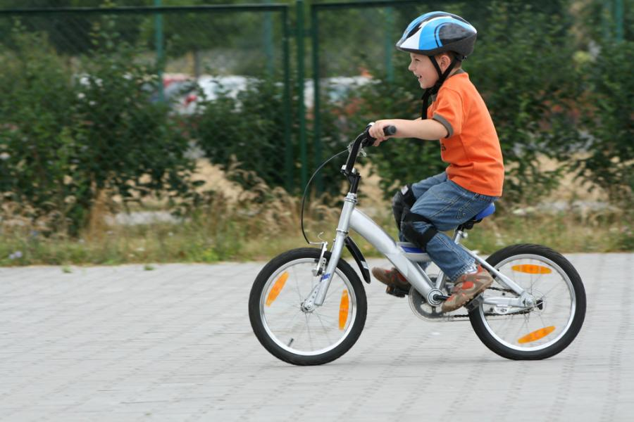Prezydent ułatwił życie rowerzystom. Oto nowe prawo