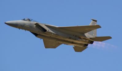 """""""NATO jest gotowe na długą operację w Libii"""" - twierdzi brytyjski minister obrony"""