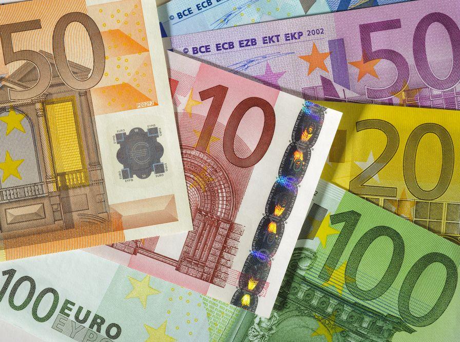 Zgoda na 500 mln euro na pomoc dla biednych mieszkańców Unii