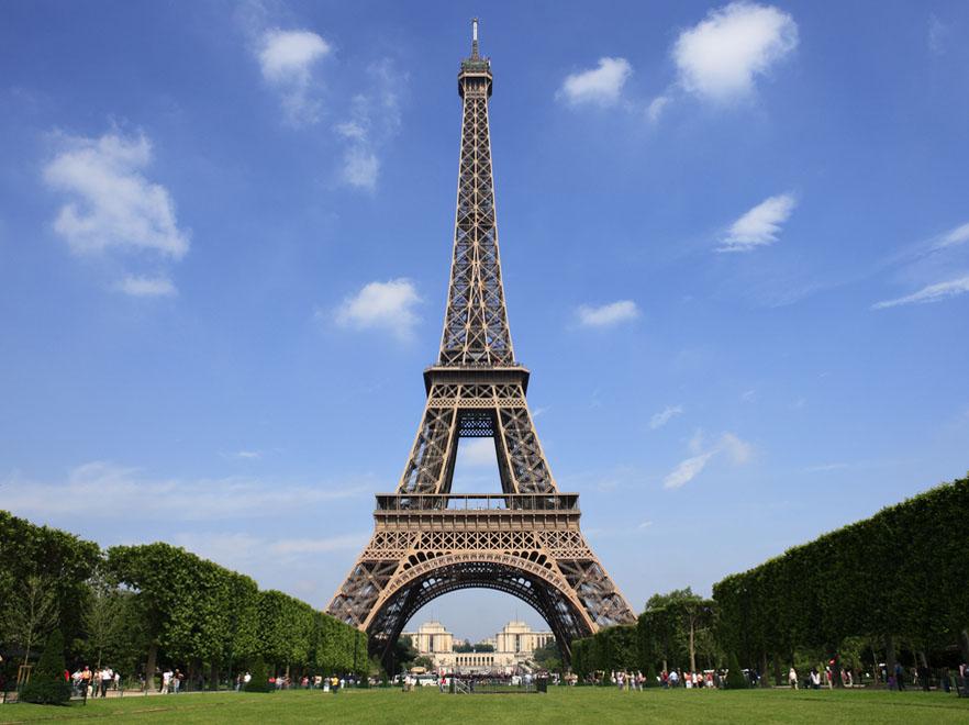 Panika we Francji. Agencje ratingowe uderzą w banki?
