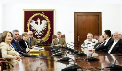 Rada Polityki Pieniężnej