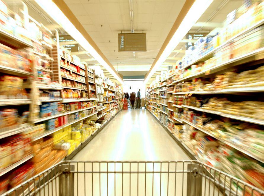 Carrefour pohandluje w święta